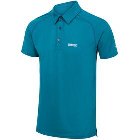 Regatta Kalter T-Shirt Homme, gulfstream